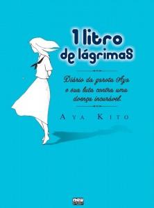 NP_1-litro-livro
