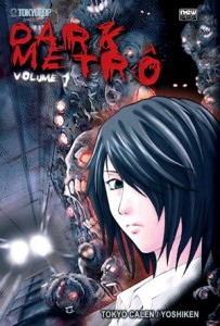 NP_dark-metro1