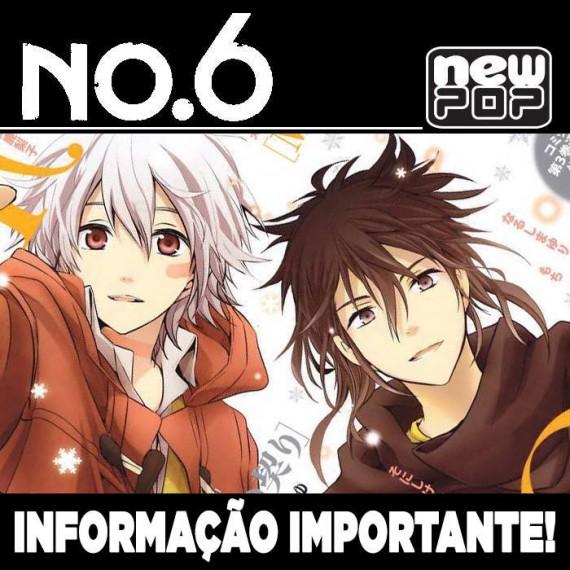 info-no6